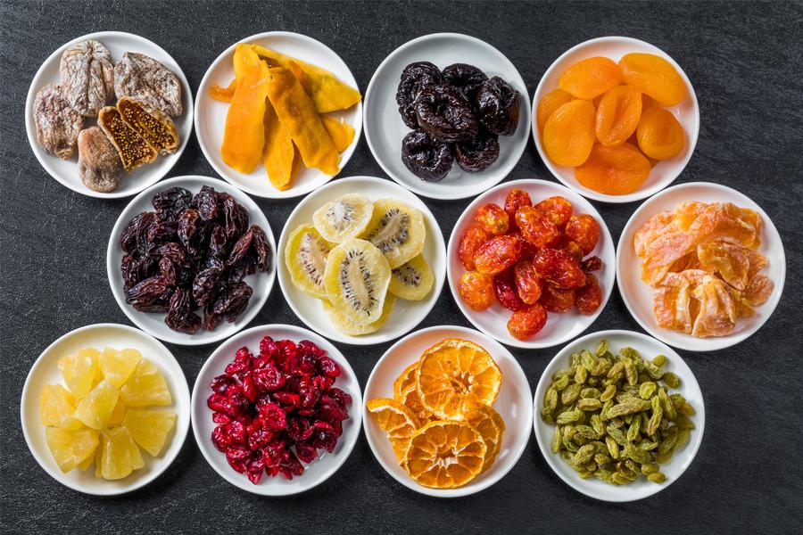 i migliori alimenti per un buon sistema digestivo dieta depurativa di un giorno