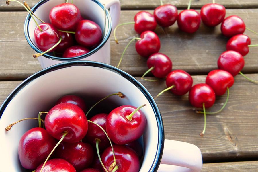 Dieta Di Maggio Sapore Colore E Salute Con Verdura E Frutta Di Stagione Juvenia Ssd